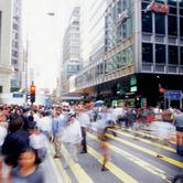 Hong-Kong-shoppers-keyimage.jpg