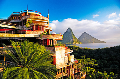 Jade-Mountain-is-embraced-by-the-sky-piercing-Pitons.jpg
