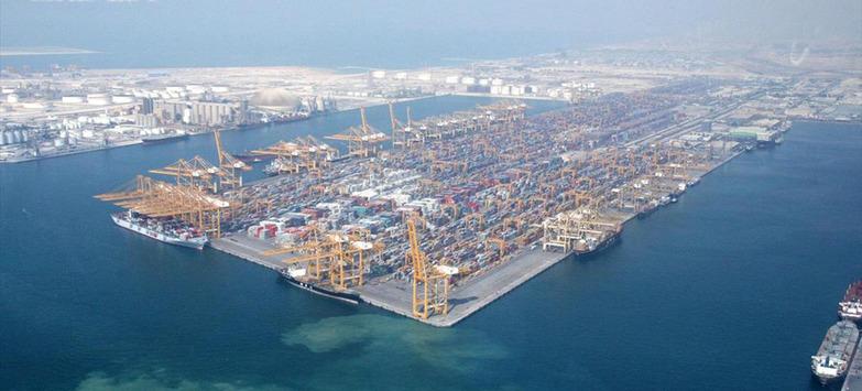 Industrial, Logistics Property Investment Upticks in EMEA Region