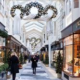 London-shopping-mall-keyimage.jpg