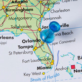 Orlando-on-a-map-keyimage.jpg