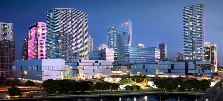 South Florida's Commercial Market Post Gains Across All Sectors