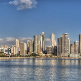 Panama-City-skyline-Panama-keyimage.jpg
