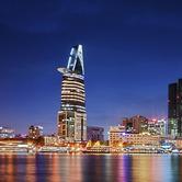 Saigon-Vietnam-keyimage.jpg