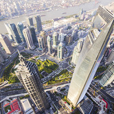Shanghai---Pudong-District-keyimage.jpg