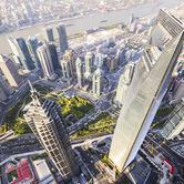 Shanghai---Pudong-District-keyimage.jpg