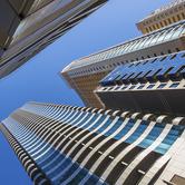 Sharjah-UAE-keyimage.jpg