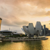 Singapore-City-keyimage.jpg