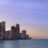 Sunny-Isles-Beach-Miami-keyimage.jpg