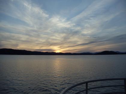 Sunset-on-Lake-Coeur-D-Alene.jpg