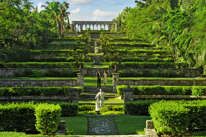 Terraced-gardens-at-the-One-Only-Ocean-Club.jpg
