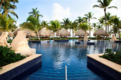 The-Barcelo-Bavaro-Beach-Resort-is-an-extraordinary-tropical-getaway.jpg