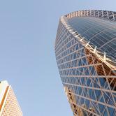 Tokyo-Office-Buildings-japan-keyimage.jpg