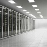 servers-in-data-center-keyimage.jpg