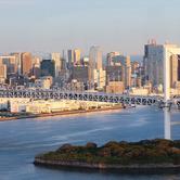 skyline-of-tokyo-japan-keyimage.jpg