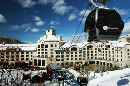 At-the-Park-Hyatt-Beaver-Creek-you-can-ski-in-and-ski-out.jpg