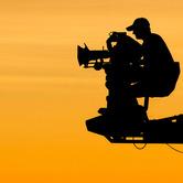 Film-Crew-keyimage.jpg