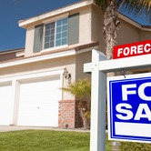 Foreclosure-Home-for-Sale-keyimage.jpg