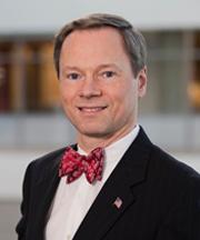 WPJ News | Frank Nothaft, Freddie Mac's chief economist