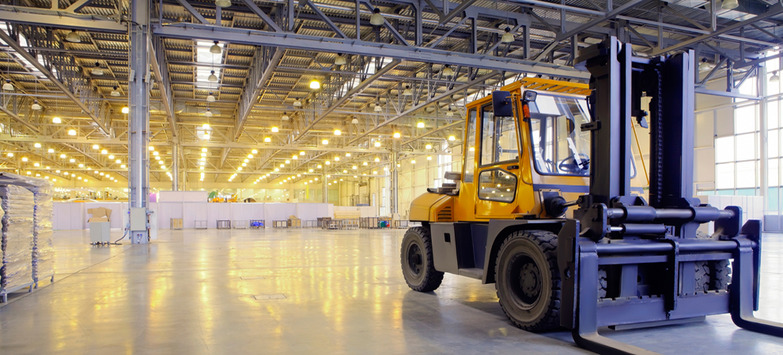 Long Island Industrial Land Prices Spike 60 Percent in 2014