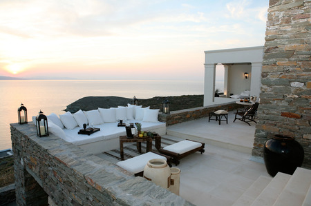 WPJ News | Kea Island, Greece