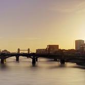 London-at-sunrise-keyimage.jpg
