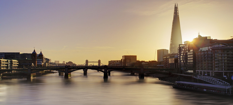 Prime Central London Home Sales Continue to Show Unbalanced Market in 2020