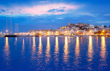 Marina-night-Ibiza.jpg