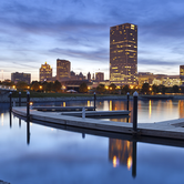 Milwaukee-Wisconsin-keyimage.png