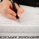 Mortgage-Document-Signature-keyimage.jpg