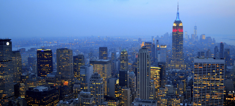 New York's Massey Knakal Realty Sells for $100 Million
