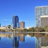 Orlando-Home-Sales-keyimage.jpg