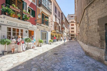 WPJ News | Palma, Mallorca