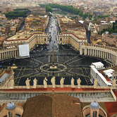 Rome-Italy-Vatican-City-keyimage.jpg
