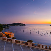 South-of-France-Villefranche-Harbour-keyimage.jpg