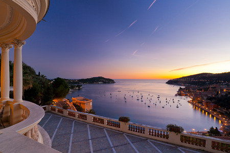 South-of-France-Villefranche-Harbour.jpg