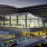 TIA-West-Terminal-Expansion--Credit-HOK.jpg