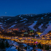 Vail-glows-with-a-warm-winter-ambience-at-night-keyimage.jpg