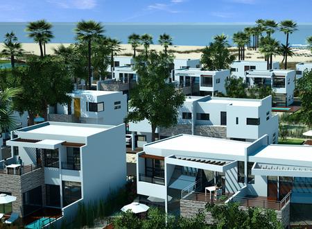 WPJ News | Lalzit Bay Resort and Spa
