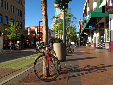 2 - Boise is an historic city with a Green ethos.jpg