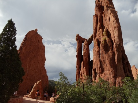 4 - The Garden of the Gods is a stunning natural wonder.jpg