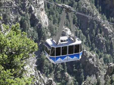 6 - The cable-car ride up to Sandia Crest takes you to the top of the world.jpg