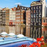 Amsterdam-the-Netherlands.jpg