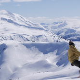 At-Whistler-Blackcomb-you-can-touch-the-sky-keyimage.png