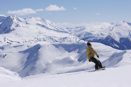 At-Whistler-Blackcomb-you-can-touch-the-sky.png