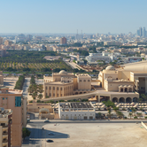 Bahrain-skyline-keyimage.png
