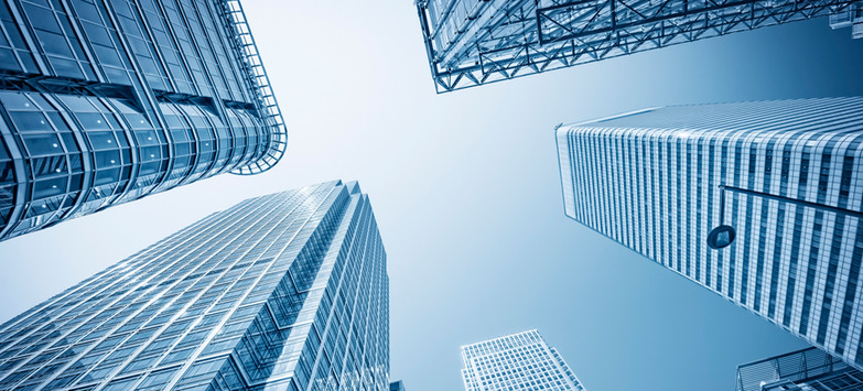 Global Commercial Real Estate Investment Reaches Record High