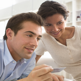 Couple-home-shopping-keyimage.png