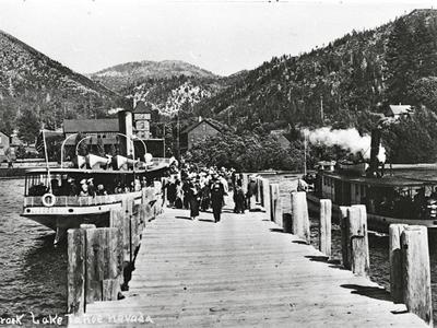 Glenbrook-steamer.png