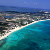 Grand-Cayman-Island-aerial-beach-keyimage.png
